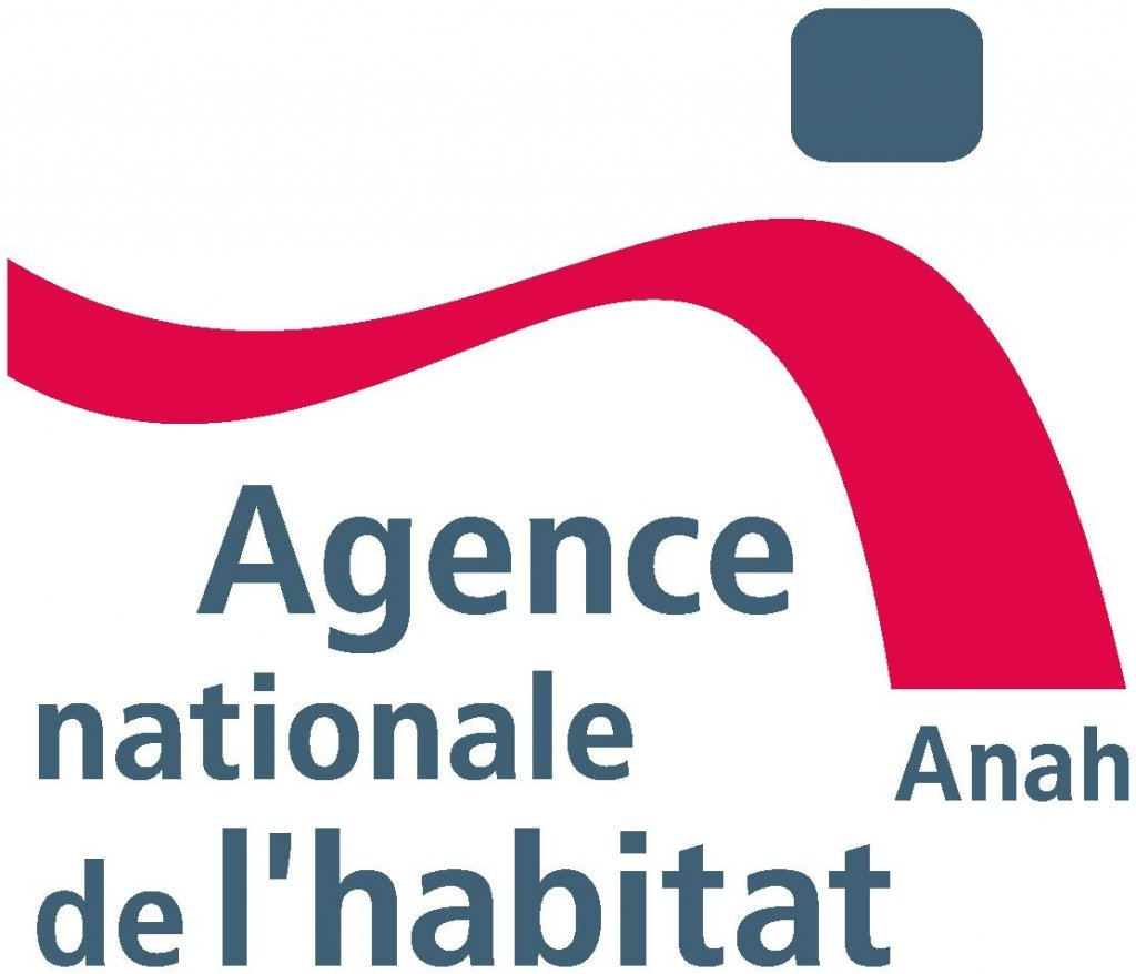 Agence Nationale de l'Habitat
